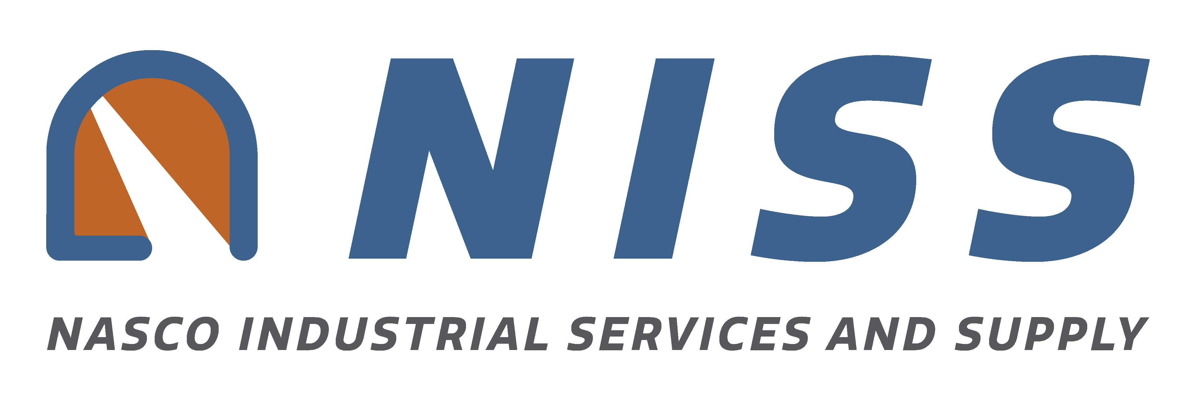 niss_logo_main_color-title