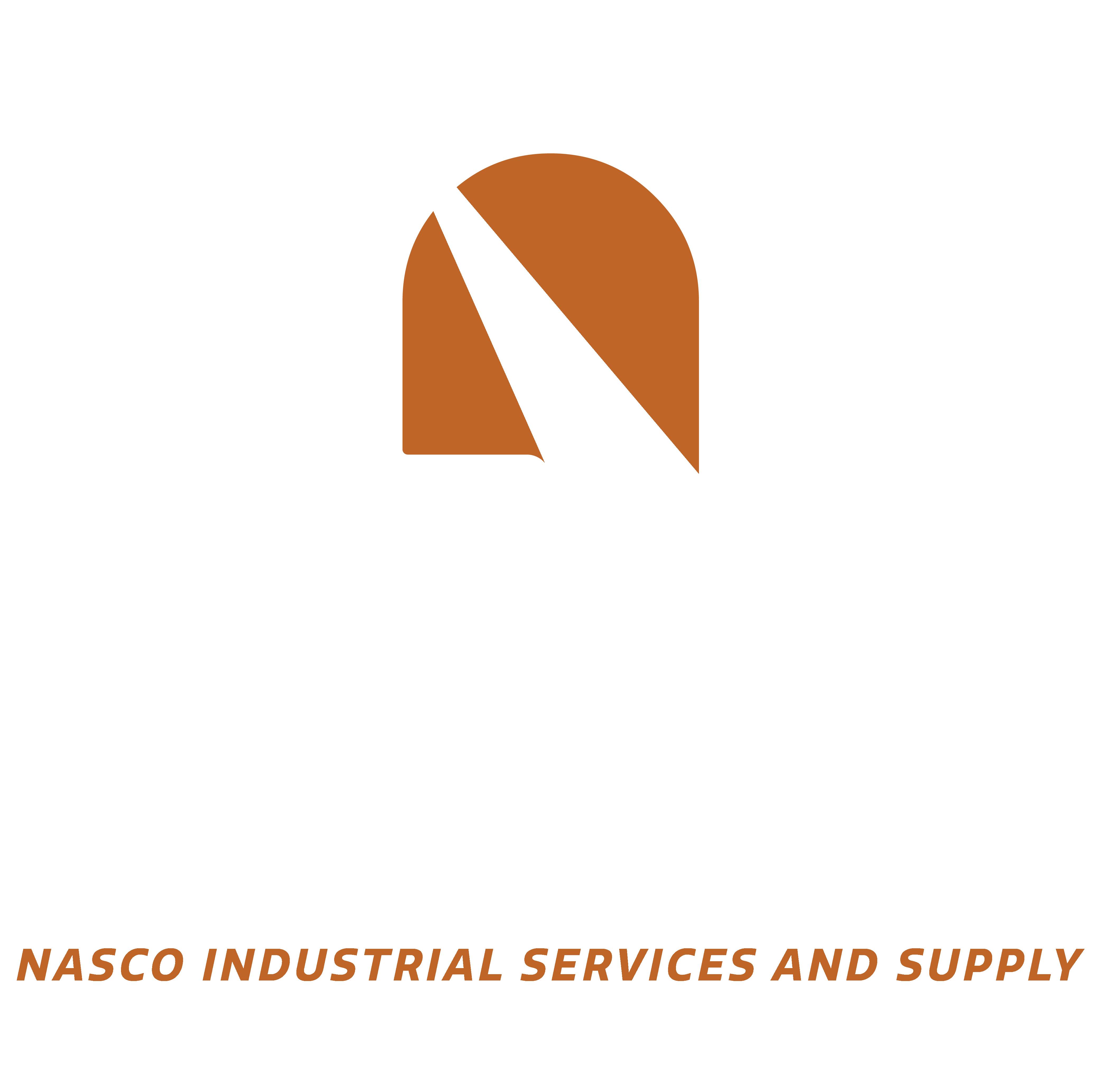niss_logo_alternate-1_white-orange-title